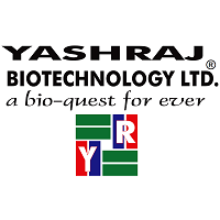 Yashraj Biotechnology Ltd