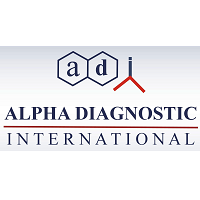 Alpha Diagnostic
