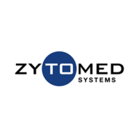 Zytomed Systems
