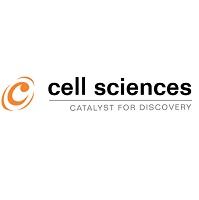 Cell Sciences